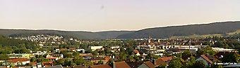 lohr-webcam-20-07-2016-19:10