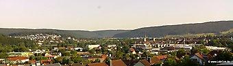 lohr-webcam-20-07-2016-19:20