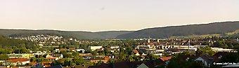 lohr-webcam-20-07-2016-19:30