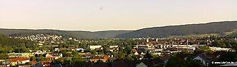lohr-webcam-20-07-2016-19:40