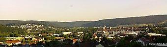 lohr-webcam-20-07-2016-19:50
