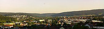 lohr-webcam-20-07-2016-20:00