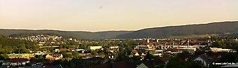 lohr-webcam-20-07-2016-20:10