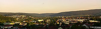 lohr-webcam-20-07-2016-20:20