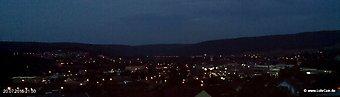 lohr-webcam-20-07-2016-21:50