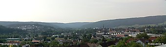 lohr-webcam-22-07-2016-10:10