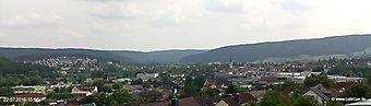 lohr-webcam-22-07-2016-15:50