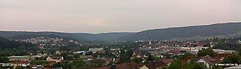 lohr-webcam-22-07-2016-19:30