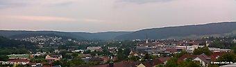 lohr-webcam-22-07-2016-20:50