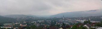 lohr-webcam-24-07-2016-06:20