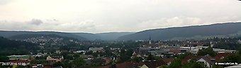 lohr-webcam-24-07-2016-10:20
