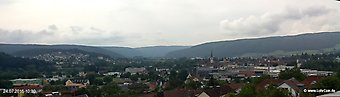 lohr-webcam-24-07-2016-10:30
