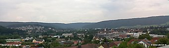 lohr-webcam-24-07-2016-15:40