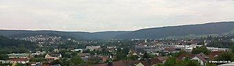 lohr-webcam-24-07-2016-16:30