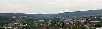 lohr-webcam-24-07-2016-16:40