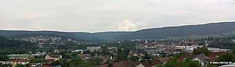 lohr-webcam-24-07-2016-16:50