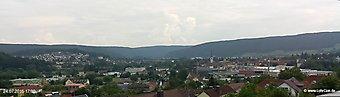lohr-webcam-24-07-2016-17:00