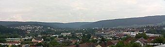 lohr-webcam-24-07-2016-17:10