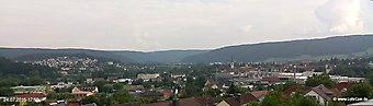 lohr-webcam-24-07-2016-17:50