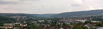 lohr-webcam-24-07-2016-18:10