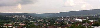 lohr-webcam-24-07-2016-18:20