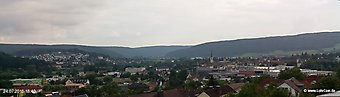 lohr-webcam-24-07-2016-18:40