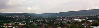 lohr-webcam-24-07-2016-18:50