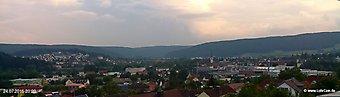 lohr-webcam-24-07-2016-20:20