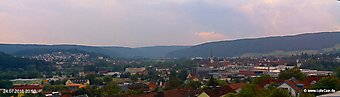 lohr-webcam-24-07-2016-20:50