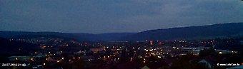 lohr-webcam-24-07-2016-21:40
