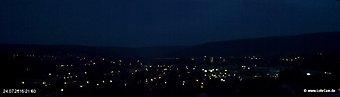 lohr-webcam-24-07-2016-21:50