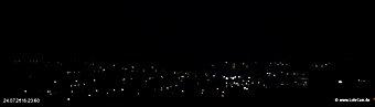 lohr-webcam-24-07-2016-23:50