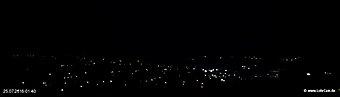 lohr-webcam-25-07-2016-01:40
