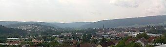 lohr-webcam-25-07-2016-10:40