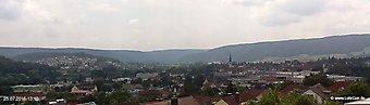 lohr-webcam-25-07-2016-13:10