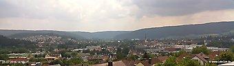 lohr-webcam-25-07-2016-14:10