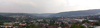 lohr-webcam-25-07-2016-16:10