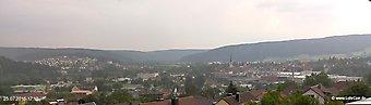 lohr-webcam-25-07-2016-17:10