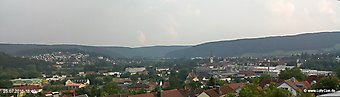 lohr-webcam-25-07-2016-18:40