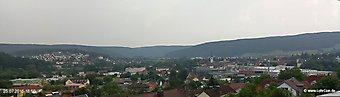 lohr-webcam-25-07-2016-18:50