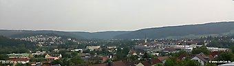 lohr-webcam-25-07-2016-19:00
