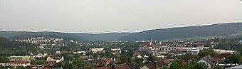 lohr-webcam-25-07-2016-19:10