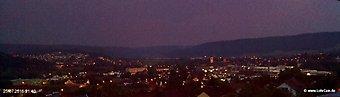 lohr-webcam-25-07-2016-21:40