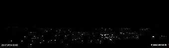lohr-webcam-26-07-2016-00:00
