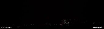 lohr-webcam-26-07-2016-02:40