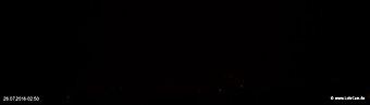 lohr-webcam-26-07-2016-02:50