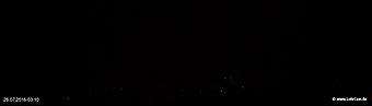 lohr-webcam-26-07-2016-03:10