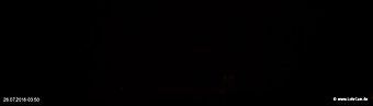 lohr-webcam-26-07-2016-03:50