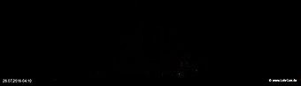 lohr-webcam-26-07-2016-04:10