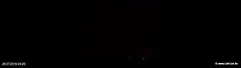 lohr-webcam-26-07-2016-04:20